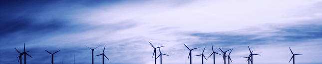 Technology Transfer of the Analog Ensemble (AnEn) to Vattenfall for Wind and Power Predictions and Optimal Dynamical Downscaling