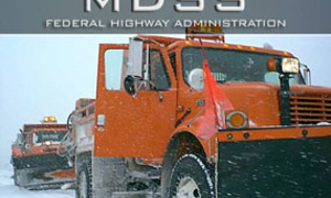 Determining Ideal Time to Treat Winter Roads